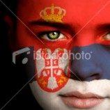 <!--:id-->Serbia Dan Iran Subsidi Peyesuaian Kelamin<!--:-->