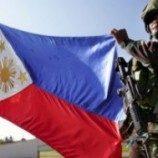 <!--:id-->Gay Bisa Jadi Tentara Di Filipina<!--:-->