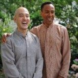<!--:id-->Pernikahan Gay Pertama Berlangsung di Malaysia<!--:-->