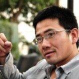 <!--:id-->Perjalanan Advokasi Pernikahan Sesama Jenis di Vietnam<!--:--><!--:en-->The man making marriage happen in Vietnam<!--:-->