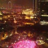 "<!--:id-->PinkDot Singapura Tahun 2012 Mengambil Tema ""Someday""<!--:-->"