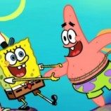 <!--:id-->Promosikan Homoseksualitas, Ukraina Larang SpongeBob <!--:-->