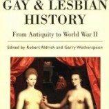 <!--:id-->Tokoh Dunia Yang Gay Dan Lesbian<!--:-->