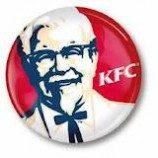 <!--:id-->KFC Dukung Pernikahan Sejenis (Video)<!--:-->