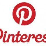 <!--:id-->Tekno info : Pinterest Kini Hadir di Android dan iPad<!--:-->