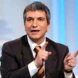 <!--:id-->Politisi Gay Italia, mencalonkan diri menjadi perdana menteri<!--:-->