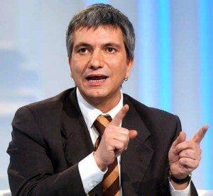 Nichi Vendola (it.electionsmeter.com)