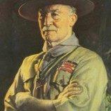 <!--:id-->Pendiri Pramuka: Robert Baden Powell Seorang Gay<!--:-->