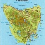 <!--:id-->Tasmania Akan Melegalkan Pernikahan Sejenis<!--:-->