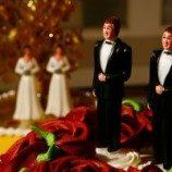 <!--:id-->Kelompok Gay Boikot Toko Roti di Colorado<!--:-->