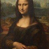 <!--:id-->Leonardo Da Vinci Tokoh Gay yang mendunia<!--:-->