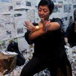 <!--:id-->Apresiasi Karya: Tribute To Putri<!--:-->