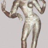<!--:id-->&#8220;Gender Ketiga&#8221; dalam Hindu<!--:-->