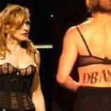 <!--:id-->Madonna Sampaikan Pesan Ironis untuk Obama<!--:-->