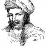 <!--:id-->ABU NAWAS : Tokoh Besar Gay MUSLIM<!--:-->