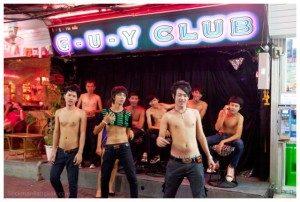 (sumber sambar : stickmanbangkok.com)