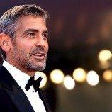 <!--:id-->George Clooney Lelang Dirinya untuk Amal<!--:-->
