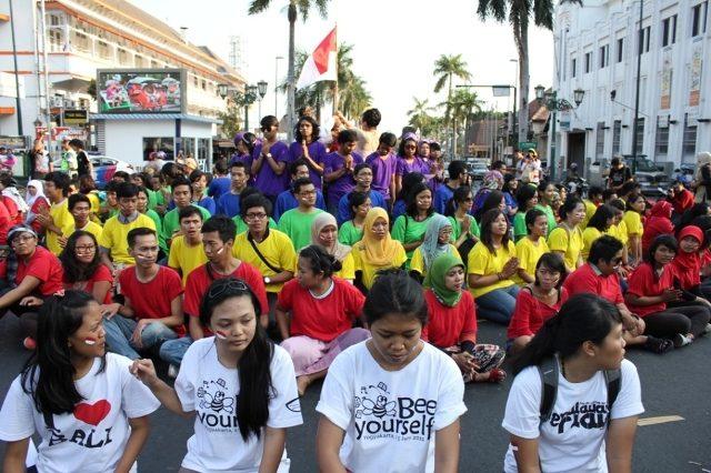 (photo : balairungpress.com/Anung.bal)