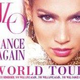 <!--:id-->FPI Akan Bubarkan Konser Jennifer Lopez Di Indonesia<!--:-->