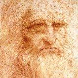 <!--:id-->Leonardo da Vinci dinobatkan sebagai gay paling berpengaruh sepanjang masa.<!--:--><!--:en-->Leonardo da Vinci tops list of 500 power gays<!--:-->