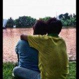 <!--:id-->Dilema Pasangan Gay Berfoto Mesra di Ruang Publik<!--:-->