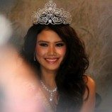 <!--:id-->Alasan Indonesia Terpilih Tuan Rumah Miss World 2013<!--:-->