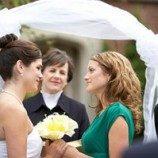 <!--:id-->Dilema Prancis Itu Bernama Pernikahan Sejenis<!--:-->