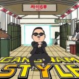 <!--:id-->Gangnam Style Pecahkan Guinness World Record di YouTube<!--:-->