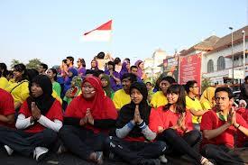 (photo : balairungpress.com)