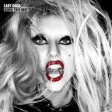 <!--:id-->Lady Gaga Kecam Paus Karena Menentang Pernikahan Gay<!--:-->