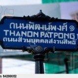 <!--:id-->Surga Kaum Gay di Patpong, Thailand<!--:-->