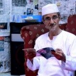 <!--:id-->Diskusi Buku: Sang Zahid, Mengarungi Sejarah Gus Dur<!--:-->