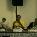 "<!--:id-->Pernyataan Prof. Adnan Buyung Nasution tentang ""Diskriminasi"" di Indonesia<!--:-->"