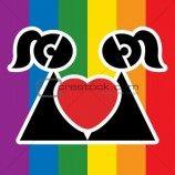 <!--:id-->Menjadi Lesbian, Tidak Butuh Pengakuan!<!--:-->
