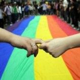 <!--:id-->Parlemen Ukraina Setujui RUU Anti-Gay<!--:-->