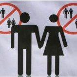 <!--:id-->LSI: Homofobia Meningkat di Indonesia<!--:-->