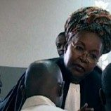 <!--:id-->Bela Hak-hak LGBT, Pengacara Kamerun Diteror<!--:-->