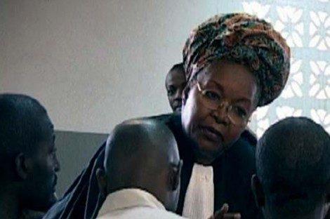Alice Nkom (photo : koaci.com)