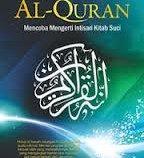 <!--:id-->Pesan-Pesan Al-Quran Untuk Kemanusiaan<!--:-->