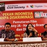 <!--:id-->Diskriminasi Orientasi Seksual Mewabah di Indonesia<!--:-->