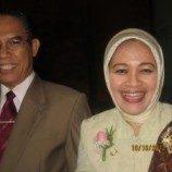 <!--:id-->Prof.Siti Musdah Mulia Menerima Nabil Award<!--:-->