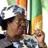 <!--:id-->Presiden Malawi Batal menghapus Undang-Undang yang mengkriminalkan Homoseksual.<!--:-->