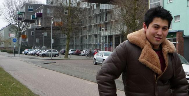 (Avatar Johan van Slooten rnw.nl)