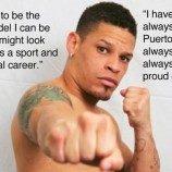 <!--:id-->Orlando Cruz Petinju gay yang membuka diri<!--:-->