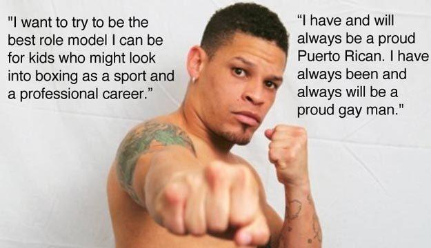 Orlando Cruz (photo : rockzi.com)