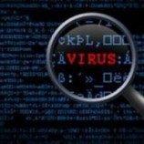 <!--:id-->Israel Akui Kemampuan Pasukan Cyberwar Iran Luar Biasa<!--:-->