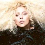 <!--:id-->Nama Lady Gaga Jadi Inspirasi 19 Jenis Spora<!--:-->