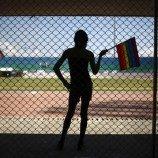 <!--:id-->Turnamen Olah Raga LGBT Pertama di Asia Selatan Digelar di Nepal<!--:-->