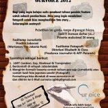 <!--:id-->Pelatihan Jurnalistik dan Fotografi Ouvoice 2012<!--:-->
