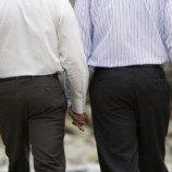 <!--:id-->Rakyat berpendidikan rendah enggan bertetangga dengan LGBT<!--:-->